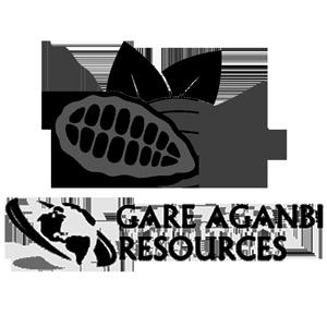 Gare Aganbi Resources logo