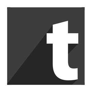 thutz's logo