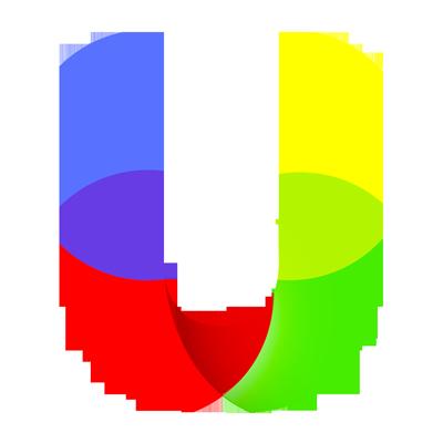Unicus Icon