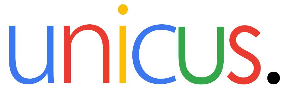 Unicus Logo